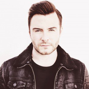 ShaneFilan_AboutYou_photoby_IdilSukan_DrawHQ_12
