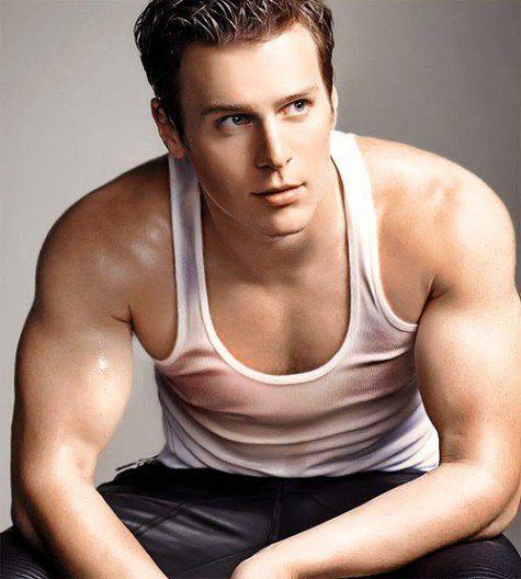 jonathan-groff-out-magazine-biceps-2014-475x528