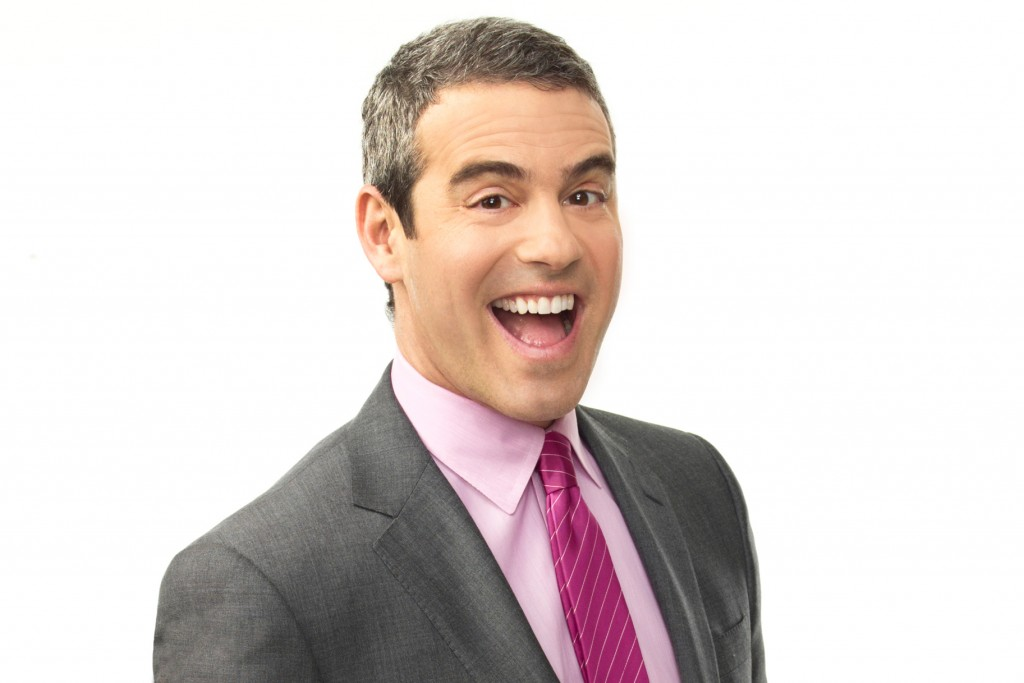 The-Dish-Andy-Cohen-Olympics-Inspired-Playlist