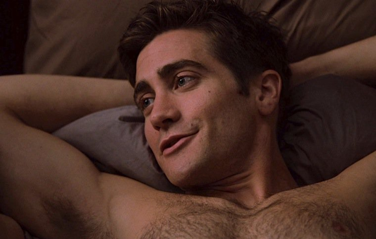 jake-gyllenhaal-naked-102