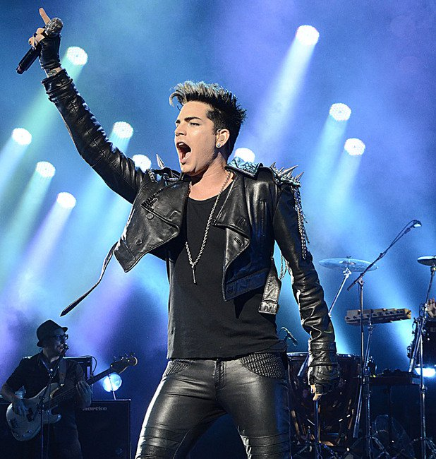 music_adam_lambert_queen_in_concert_2