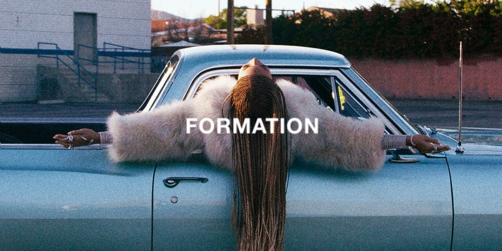 Beyonce-Formation-compressed
