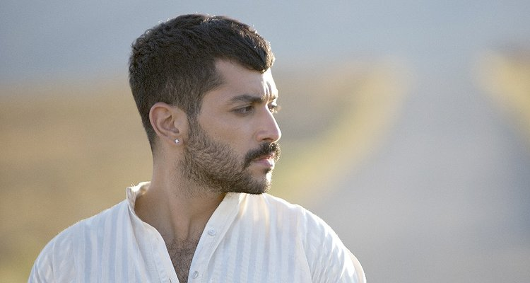 middle eastern single men in big rock But although he does have the special status in some middle eastern  star graced the streets of the big  single jenna dewan makes a statement in.
