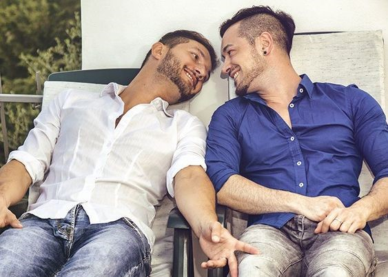 gay relationship apps