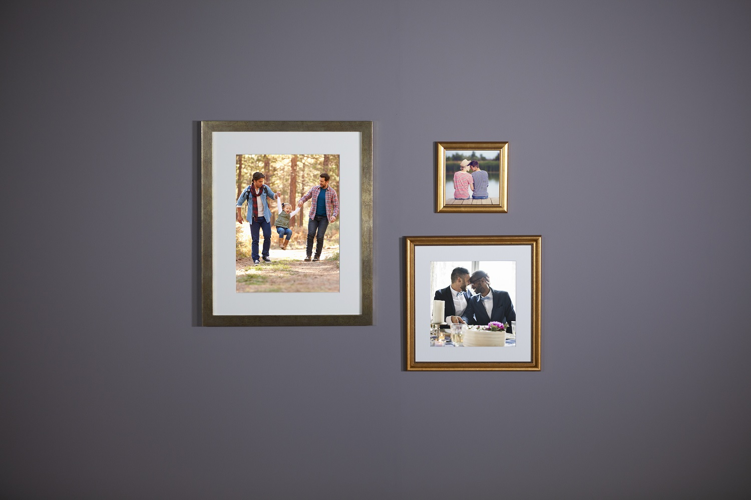 Win 1000 Worth Of Picture Frames Attitudecouk